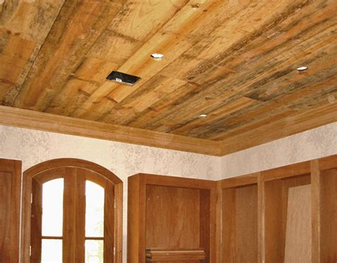 wood ceilings residential wood ceiling ideas