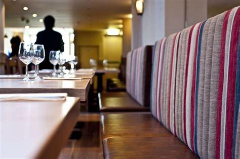 comedor grill islington 10 best islington restaurant comedor by henry prideaux