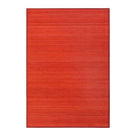 alfombra bambu alfombra bambu hermzen