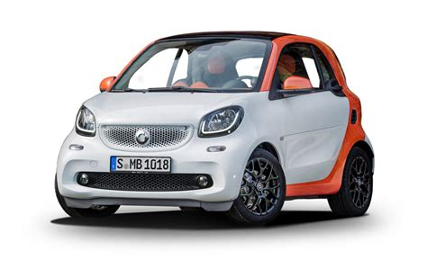 what brand is a smart car car hire smart fortwo rent a smart fortwo all car
