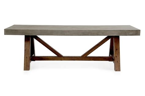 Acacia Dining Table Lovely Acacia Dining Table 49 On Interior Decor Home With Acacia Dining Table Table Furniture