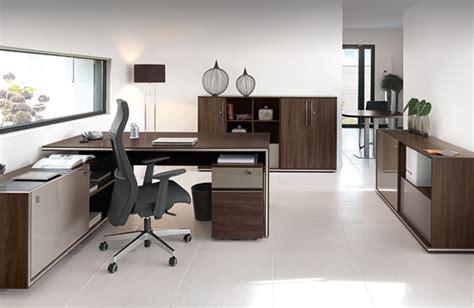 bureaux professionnels gammes de bureau professionnel et bureau de direction