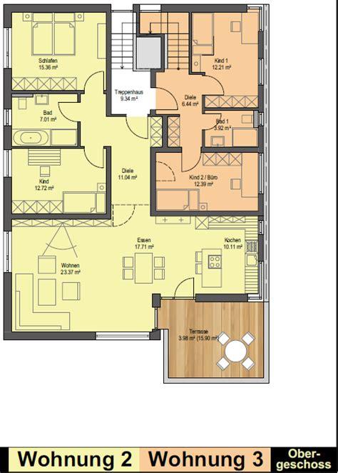 immobilien eigentumswohnung eigentumswohnung herbert immobilien