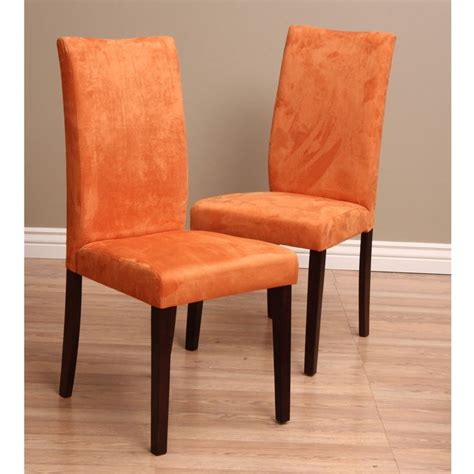 Orange Dining Room Sets 17 Best Ideas About Orange Dining Room On Orange Dining Room Furniture Orange