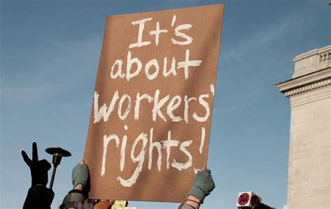 worker rights extend to facebook labor board says photos sos workers rights at risk another europe is possible