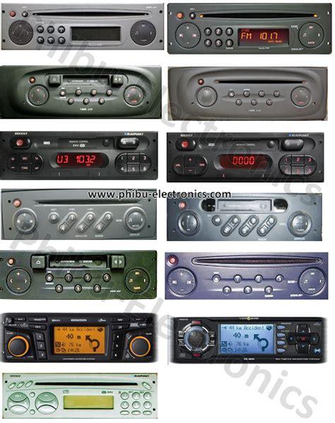 format audio pour autoradio adaptateur interface bluetooth et streaming audio pour