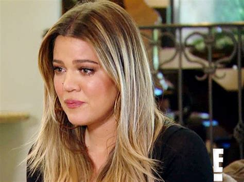khloe s khloe kardashian is done with lamar odom his drug use is