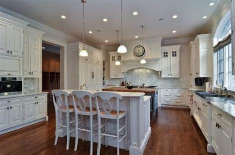 Cutler Kitchen by Peek Inside Kristin Cavallari And Cutler S 10 000 A