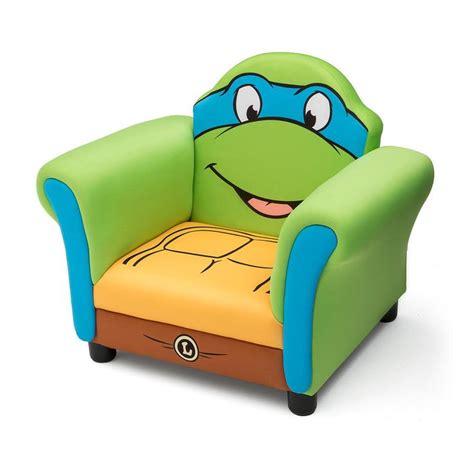 teenage mutant ninja turtles sofa chair 26 best teenage mutant ninja turtles images on pinterest
