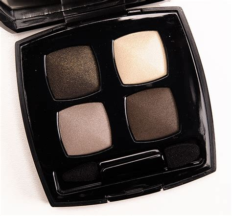 Harga Kosmetik Chanel Indonesia eyeshadow channel 02 new best buy indonesia