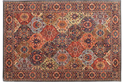 Great Area Rugs Great Area Rugs United Weavers 174 Great Northern Area Rug 5 3 Quot X7 2 A Great Source For