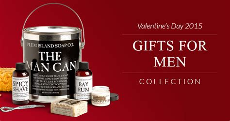 valentines day gifts for men valentine s day gifts for men the gift exchange blog