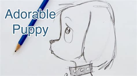 supercute animals and pets christopher hart s draw now how to draw an adorable puppy