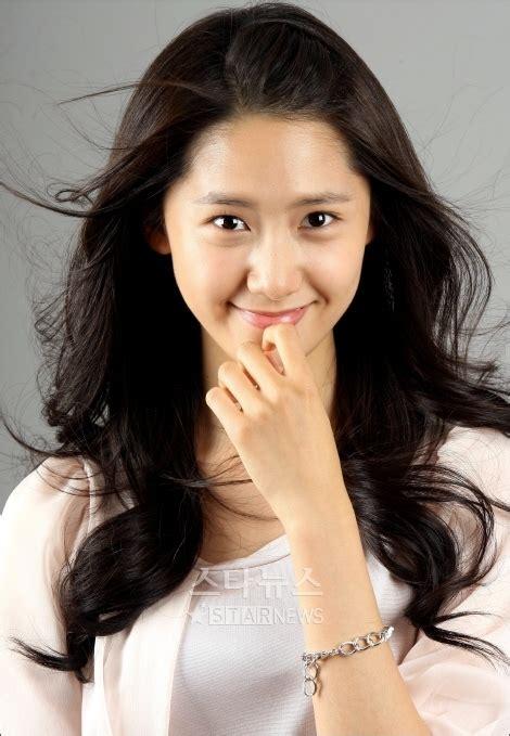 artis korea k pop download artis korea dwirahayu11