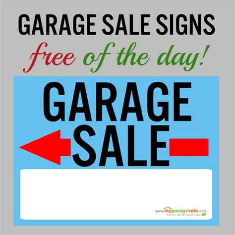 Garage Sale In Area by 1000 Images About Mygaragesale Funniest Meme On