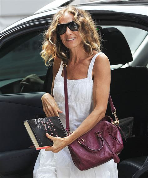 Cattralls Chanel Purse by The Best Of Quot The Many Bags Of Quot Purseblog