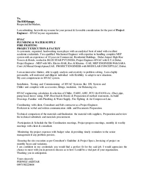 attached resume for your perusal resume perusal