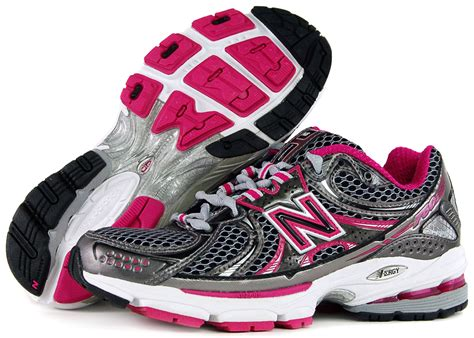 breast cancer running shoes quot new balance wr760km breast cancer sz 6 running shoes quot
