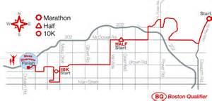 marathon mesa arizona 10k half marathon