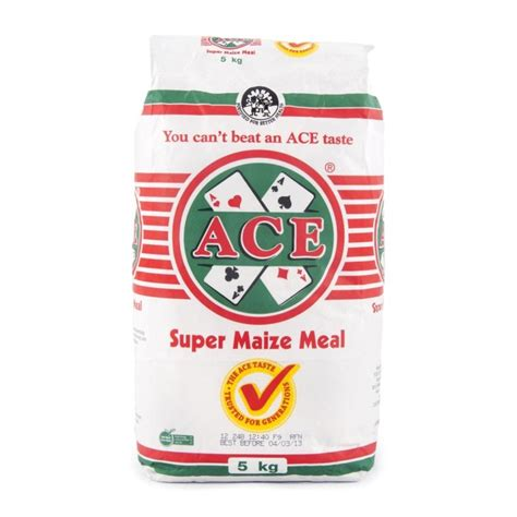 Used Bedroom Sets For Sale ace super maize meal 5kg woolworths co za