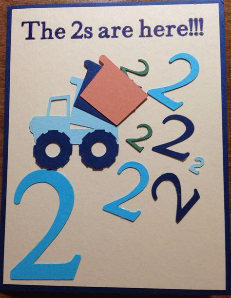 Ee  Birthday Ee   Card  Ee  For  Ee    Ee  Year Ee    Ee  Old Ee    Ee  Boy Ee    Ee  Birthday Ee   Cards