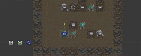Unity Roguelike Tutorial | 2d roguelike makinom