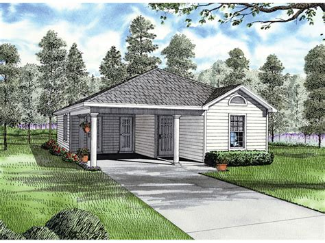 country ranch home plans stover country ranch home plan 055d 0638 house plans and