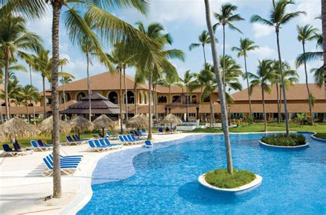 majestic colonial adults only section hotel majestic colonial punta cana cheap vacations