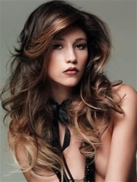 hairstyles to keep hair open hairstyles for long hair random talks