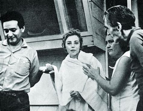 girl found on boat in 1961 in 1961 this little girl was found adrift at sea decades