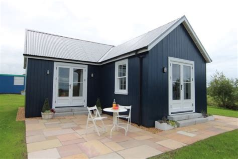 perfect little house company 431 sq ft cottage by the wee house company