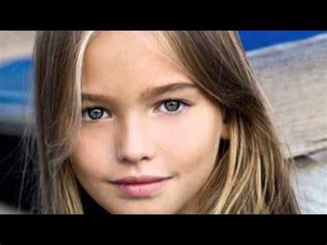 san lorenzo bikinis keiki kids collection youtube child model lara roar download youtube mp3
