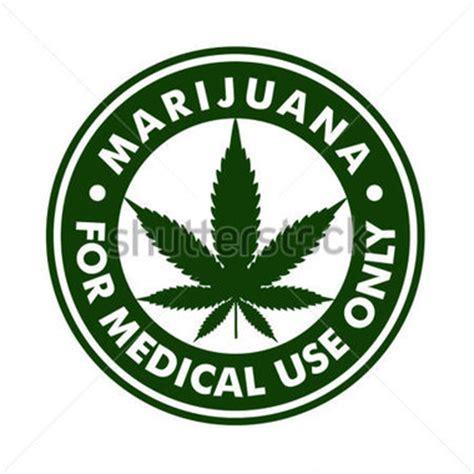 Wallpaper Sticker Ruangankamar Grade B Premium Abstrak emblema de la hoja de la marihuana etiqueta de s 237 mbolo de