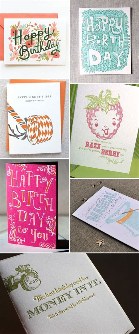 best 20 cool birthday cards ideas on pinterest bday