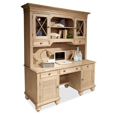 credenza hutch riverside furniture coventry credenza hutch driftwood