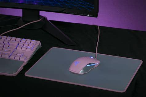 Special Mousepad Gaming Razer razer invicta mouse pad quartz edition rz02 00860400 r3m1 centre best pc hardware