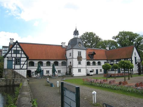 haus rodenberg panoramio photo of haus rodenberg