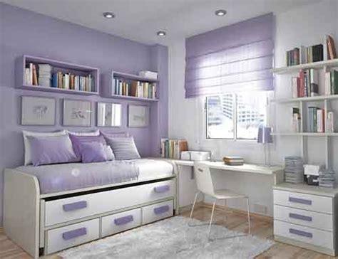 decoracion habitacion juvenil morada el violeta o lila para decorar dormitorios juveniles