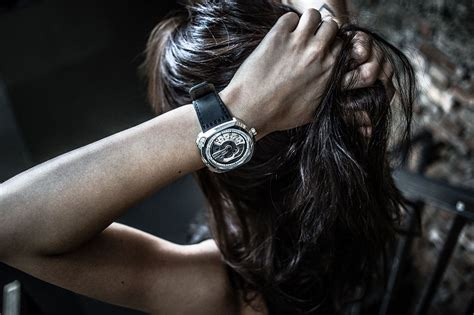 Seven Friday New Series sevenfriday v series a new cool for 1000