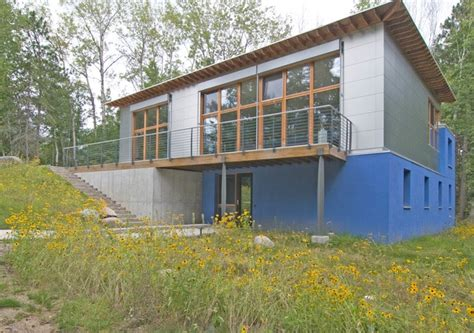 passive house certification what is passive house certification elemental green