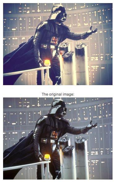imagenes retro wordpress aplica efectos retro y vintage a tus fotos en wordpress