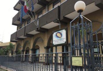sede inps messina gazzettino notizie cronaca politica attualit 224