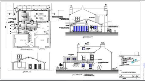home design exles house extension plans exles house blueprints exles exle house plans treesranch