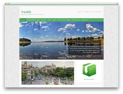 themes travel blogspot 50 best wordpress travel themes for blogs hotels and