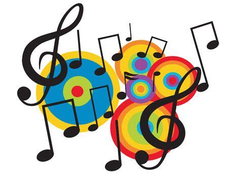 doodle bug lyrics doodle bugs standard of the week 07 23 12 doodle bugs