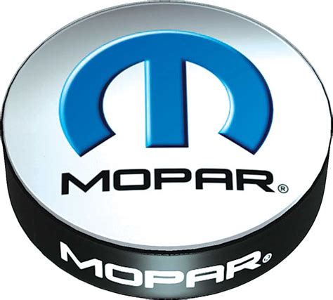 Mopar Bar Stool With Back by Garage Stools With Logos Garage Stools With Logos Garage
