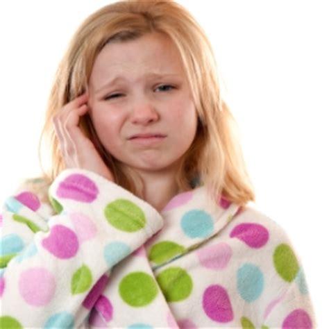 Hair Dryer Earache how to treat an earache naturally ladyzona