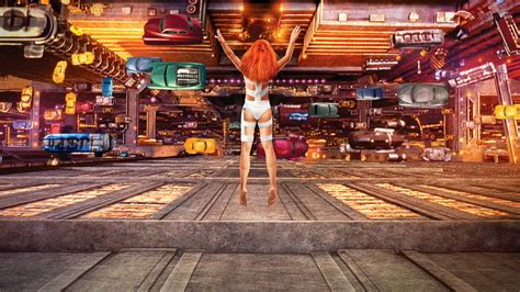 The Fifth Element the fifth element fanart fanart tv