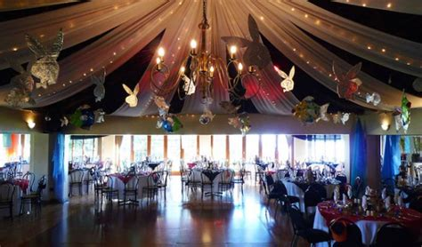 Special and Unexpected Function Venues in Cape Town For Launches, Conferences, Celebrations and