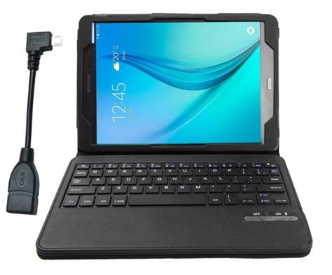 best samsung tab top 10 best samsung galaxy tab e 9 6 cases and covers